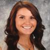 Jessica tutors Summer Tutoring in Riverview, FL