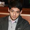 Amir tutors SAT Subject Test in Latin in Princeton, NJ