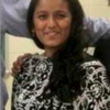 Varna is an online Calculus 1 tutor in Northampton, MA