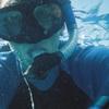 Mike tutors Marine Biology in Tampa, FL