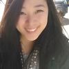 Allison is an online Mandarin Chinese tutor in Dellwood, MN