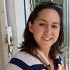 Micaela tutors in Baltimore, MD