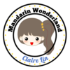 HONGJING, Claire tutors Mandarin Chinese in Bothell, WA