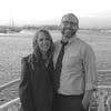 Ken tutors Social Studies in Santa Clarita, CA