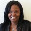 Marcia tutors Statistics in Ocoee, FL