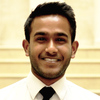 Abhishek tutors MCAT in Nashville, TN