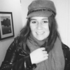 Stephanie  tutors Graphic Design in Melbourne, Australia