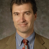 Kevin tutors Microeconomics in Shrewsbury, NJ