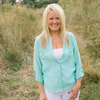 Jill tutors Summer Tutoring in Boca Raton, FL