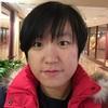 Jing tutors Electrical Engineering in Arlington, VA