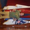 Anthony tutors ACT English in Columbus, OH