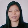 Rhona tutors Finance in Cebu City, Philippines