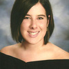 Alessandra tutors Study Skills And Organization in Goleta, CA