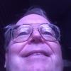 Reginald tutors C++ in Webster, TX