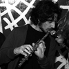 Matteo tutors Flute in Den Haag, Netherlands