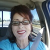 Deborah tutors Study Skills in Morongo Valley, CA