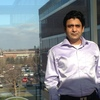 Sandeep tutors Economics in Dayton, OH