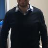 Gabriel tutors SAT in Scotch Plains, NJ