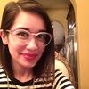 Kelsey tutors ACT in Coto De Caza, CA
