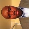 Christopher tutors Finance in Miramar, FL
