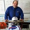 Tony tutors IB Geography SL in Norfolk, VA