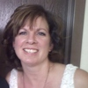 Tracy tutors Business in Colorado Springs, CO