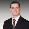 Steven Tylar tutors LSAT in Orlando, FL