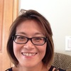 Julia tutors Mandarin Chinese in St. Charles, IL