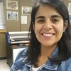 Valerie tutors 1st Grade math in San Antonio, TX
