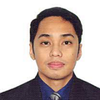 Aaron tutors Accounting in Jakarta, Indonesia
