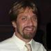Michael tutors Study Skills And Organization in Quakertown, PA