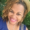 Ashley is an online 2nd Grade Writing tutor in Washington, DC