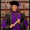 Shameka tutors Administrative Law in Atlanta, GA
