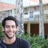Yehonatan tutors in Los Angeles, CA
