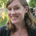 Karen tutors Social Studies in New York, NY