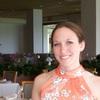 Hannah tutors Summer Tutoring in Phoenix, AZ
