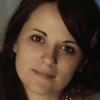 Sarah tutors Web Development in Rolling Meadows, IL