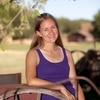 Elizabeth tutors Study Skills in Colorado Springs, CO
