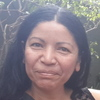 Sylvia tutors English in Lutz, FL