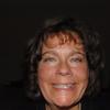 Lisa tutors Math in Coon Rapids, MN