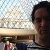 Marc tutors Philosophy in Melbourne, Australia
