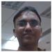 Sumit tutors Science in Mumbai, India