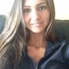 Veronika tutors English in Melton, Australia