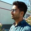 VIPUL PRATAP tutors SSAT- Upper Level in San Jose, CA