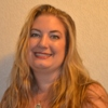 Stacey tutors Calculus 1 in Schertz, TX