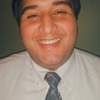 Grant is an online LSAT tutor in Spring, TX
