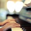 Elena tutors Piano in Dubai, United Arab Emirates