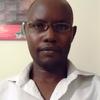 John tutors Statistics in Nairobi, Kenya
