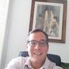 Daniel tutors Technical Writing in Denver, CO