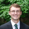 Matt tutors AP Statistics in Durham, NC